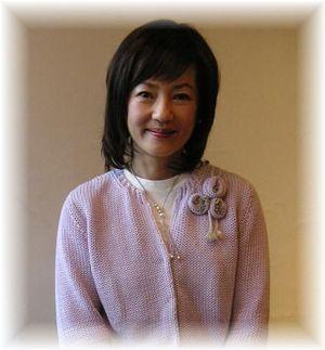 五十嵐淳子の画像 p1_20