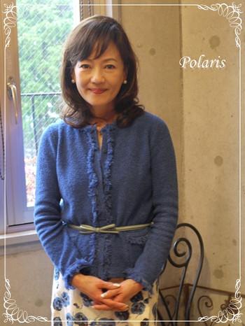 五十嵐淳子の画像 p1_28