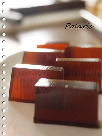 P1150150
